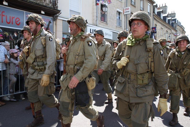 Carentan Liberty March 2014 - Page 4 1406130412247132812314001