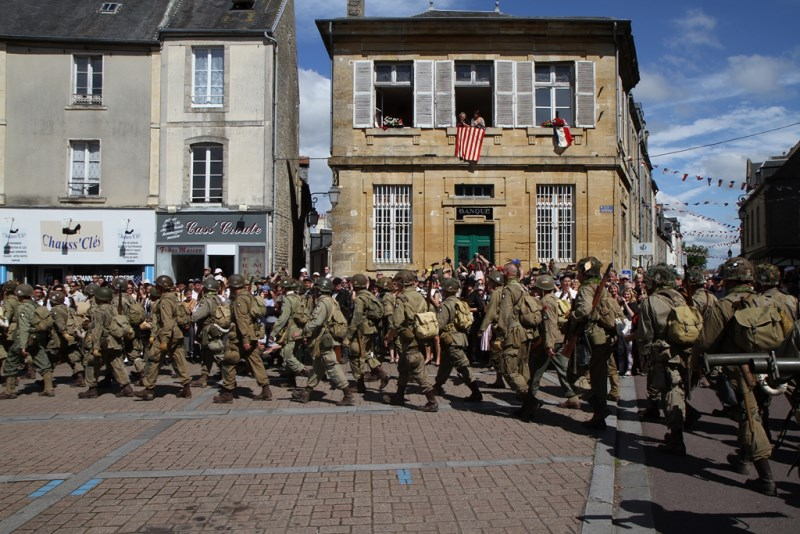 Carentan Liberty March 2014 - Page 4 1406130412267132812314005