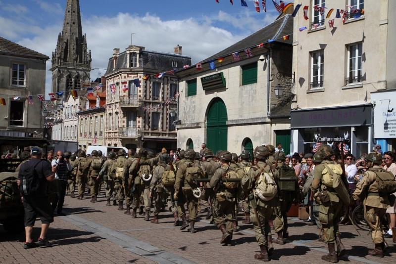 Carentan Liberty March 2014 - Page 4 1406130412267132812314007