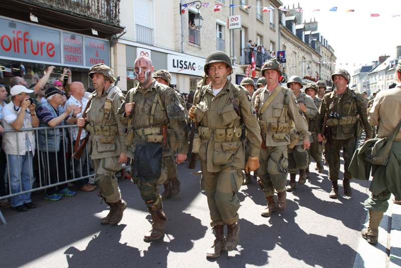 Carentan Liberty March 2014 - Page 4 1406130413297132812314008