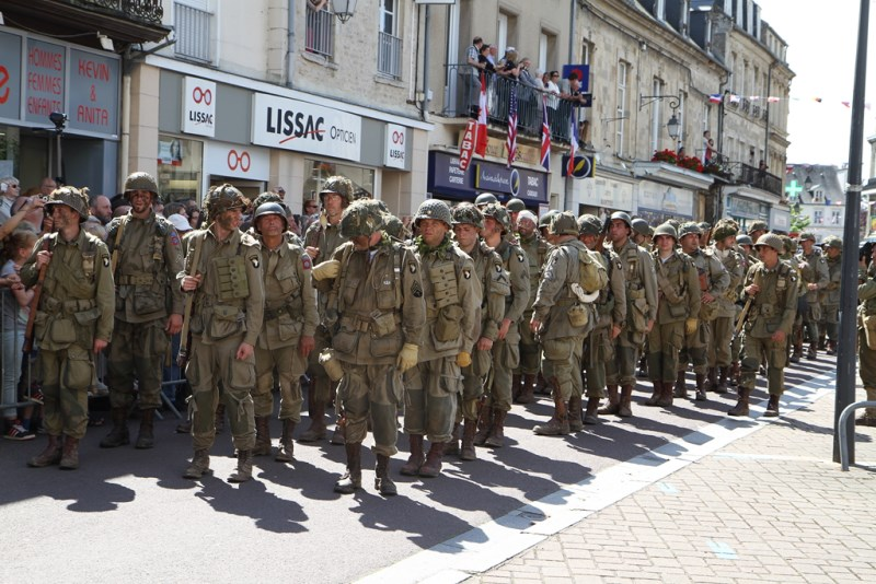 Carentan Liberty March 2014 - Page 4 1406130413337132812314018