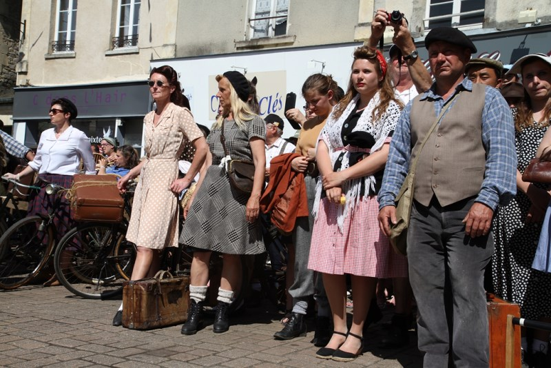 Carentan Liberty March 2014 - Page 4 1406130413357132812314021