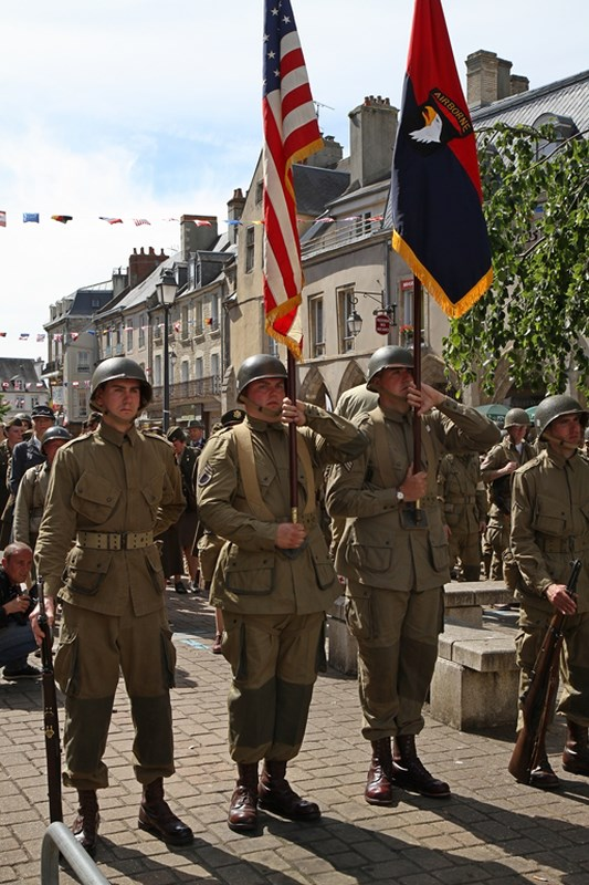 Carentan Liberty March 2014 - Page 4 1406130413397132812314030