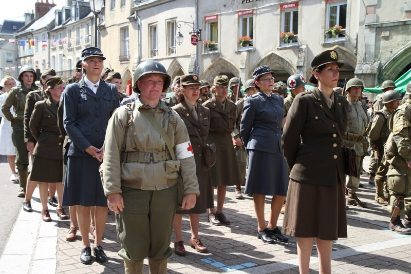 Carentan Liberty March 2014 - Page 4 1406130413397132812314031