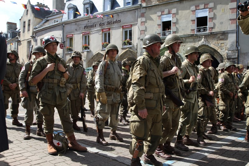 Carentan Liberty March 2014 - Page 4 1406130413407132812314033