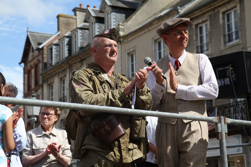 Carentan Liberty March 2014 - Page 4 1406130413417132812314036