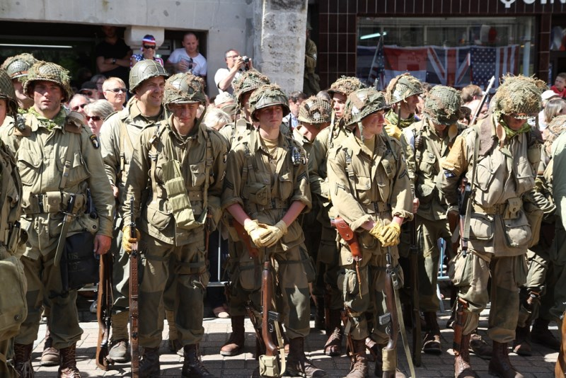 Carentan Liberty March 2014 - Page 4 1406130413437132812314041