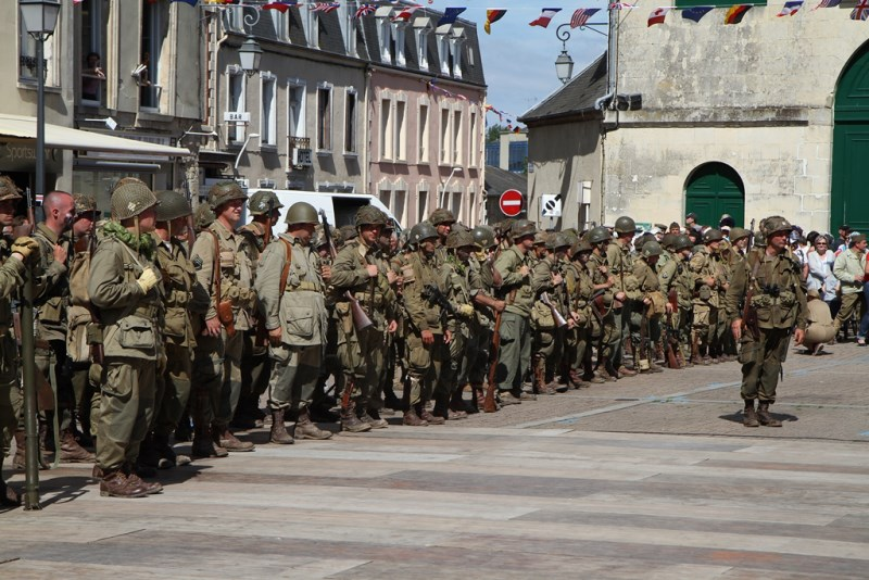 Carentan Liberty March 2014 - Page 4 1406130413447132812314042