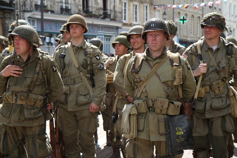Carentan Liberty March 2014 - Page 4 1406130413457132812314045