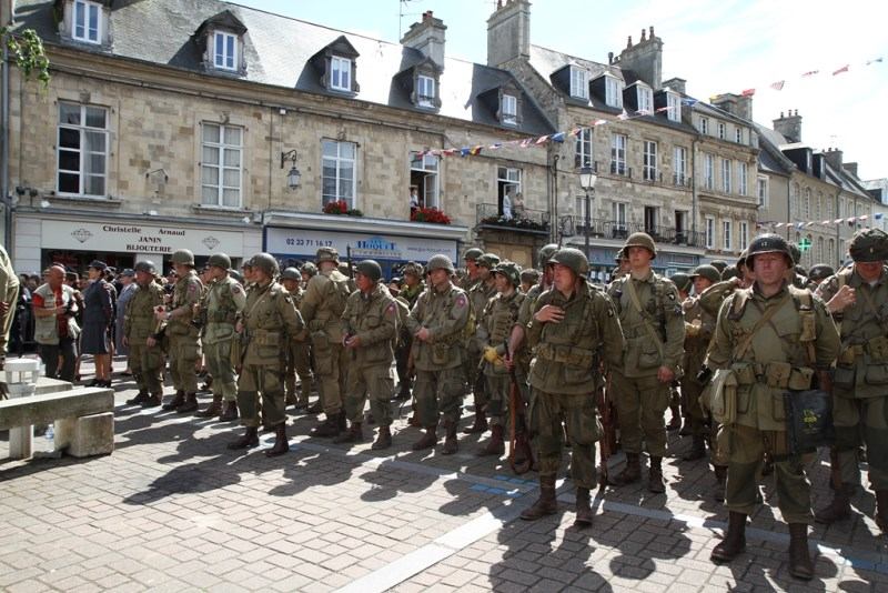 Carentan Liberty March 2014 - Page 4 1406130413467132812314046
