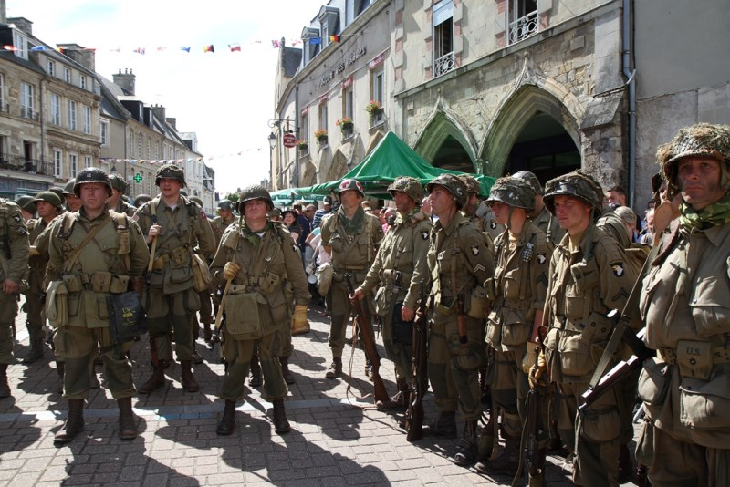 Carentan Liberty March 2014 - Page 4 1406130413467132812314047