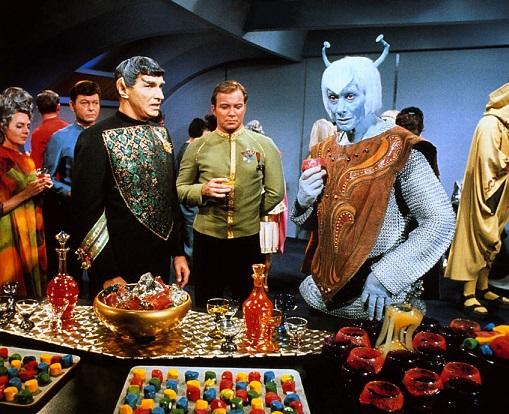 MON DICO STAR TREK : N COMME... NOURRITURE ! dans Mon dico Star Trek 14061307075515263612312833