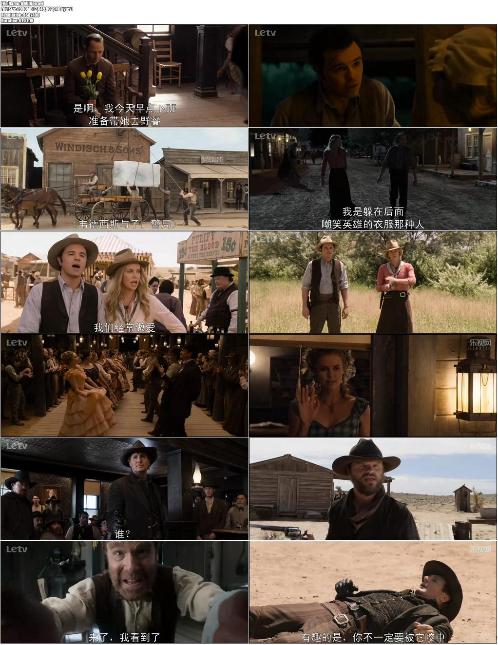 A.Million.Ways.To.Die.In.The.West.2014.WEBRip.HC.XviD.MP3-RBG