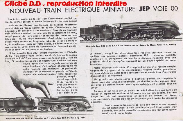 CAT JEP OO1947-48 (3)