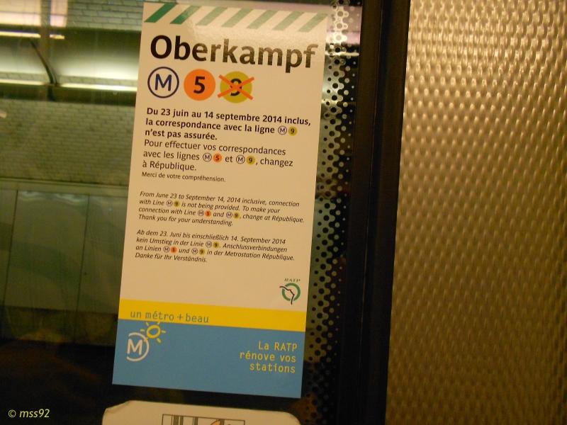 Oberkampf - Page 4 14061405213414492412316585