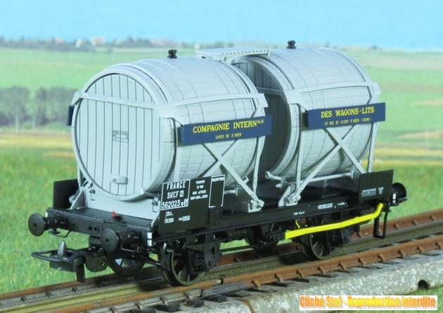 Wagons foudres et bi-foudres 1406150613068789712319752