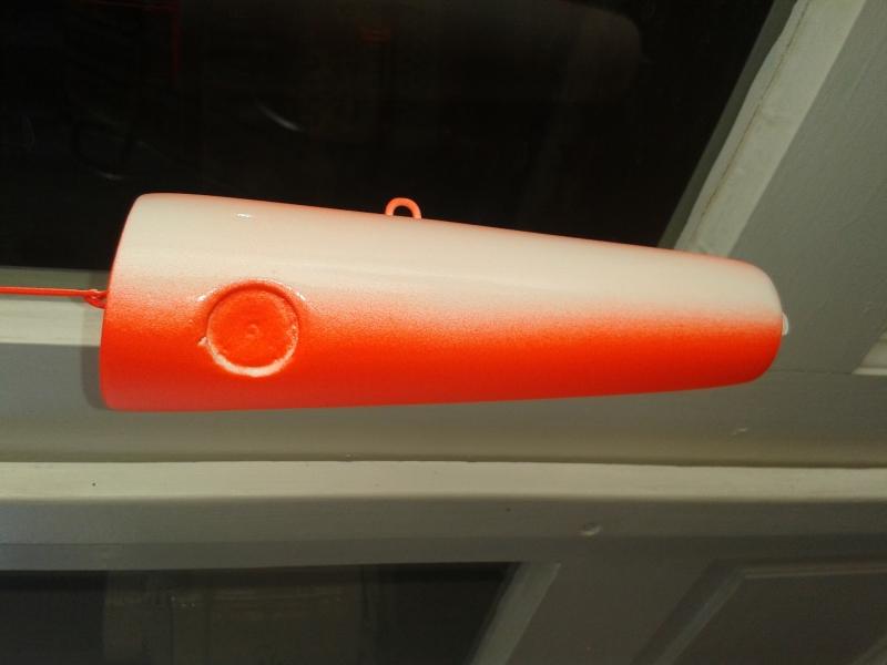 oeuil pour stick et pop ... 14061511461312145812320825