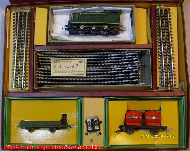 054-6001-1957