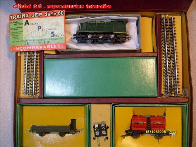 053-6002-1957