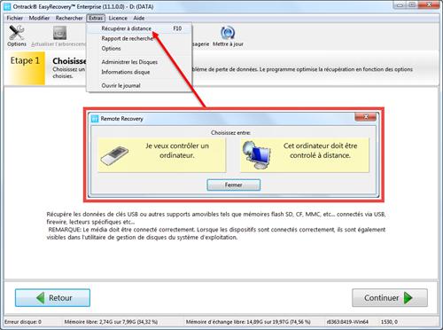 الاصدار النهائى عملاق استرجاع المحذوفات Ontrack EasyRecovery Enterprise v11.1.0.0 بوابة 2014,2015 14061603264617048912