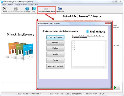 الاصدار النهائى عملاق استرجاع المحذوفات Ontrack EasyRecovery Enterprise v11.1.0.0 بوابة 2014,2015 14061603265117048912