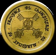 Ambassadeur de Provence 14061603550016702012321964