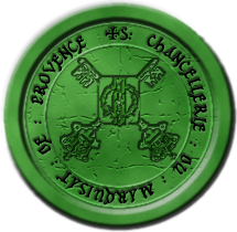 Annonces ducales 14061603560016702012321966