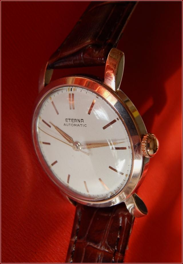 Eterna - Feu de vos Eterna vintage - Page 3 14061706334210805312325141