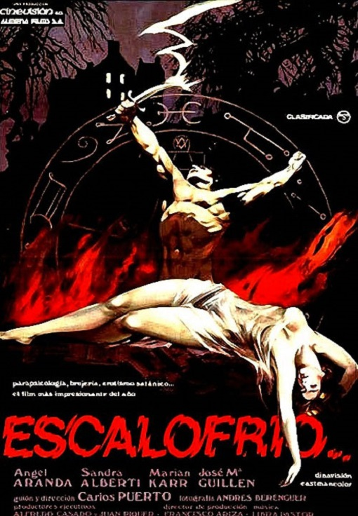 SATAN'S BLOOD (1978) dans Cinéma bis 14061908474215263612328985