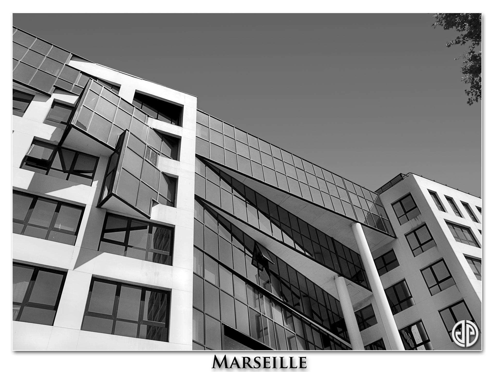 Marseille-noir-&-blanc-15