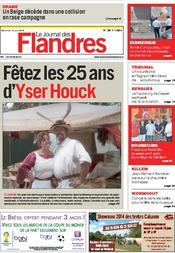 Yser Houck - Pagina 3 14062002245614196112331537