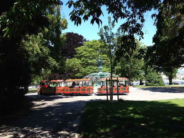 Jardin Anglais 1406200309411858212331626