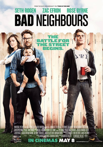 Bad.Neighbors.2014.WEBRip.HC.XviD.MP3-RBG