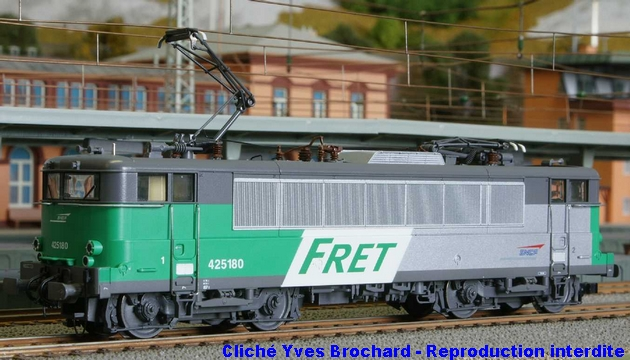 Roco la révolution autrichienne 1406210549288789712334435