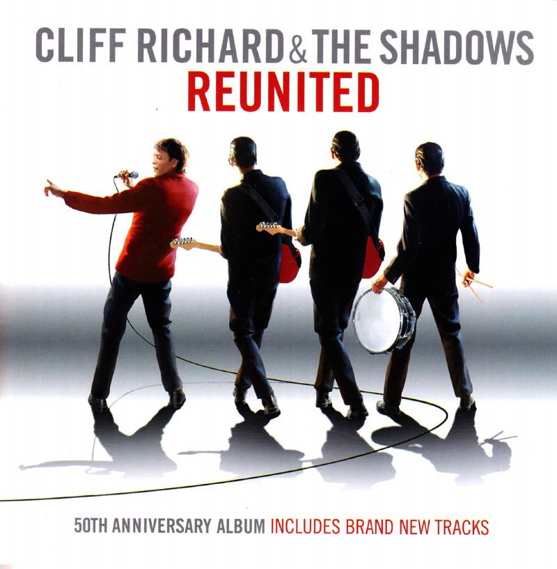 "CLIFF RICHARD, show ""STILL REELIN' AND A-ROCKIN'"" + album ""THE FABULOUS ROCK'N'ROLL SONGBOOK"" le 2 juin 2014 à l'OLYMPIA (Paris) : compte rendu 14062106412816724012334567"