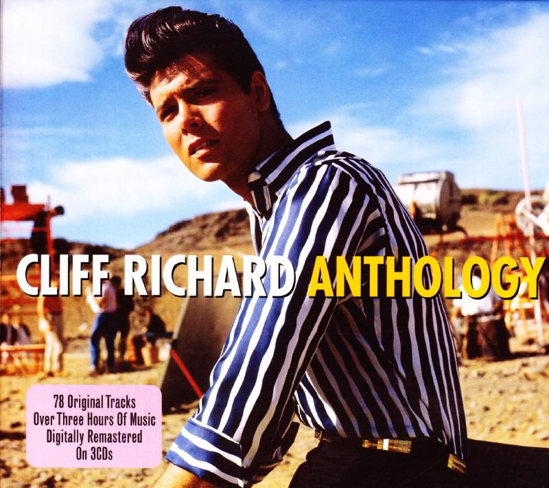 "CLIFF RICHARD, show ""STILL REELIN' AND A-ROCKIN'"" + album ""THE FABULOUS ROCK'N'ROLL SONGBOOK"" le 2 juin 2014 à l'OLYMPIA (Paris) : compte rendu 14062110151716724012334970"