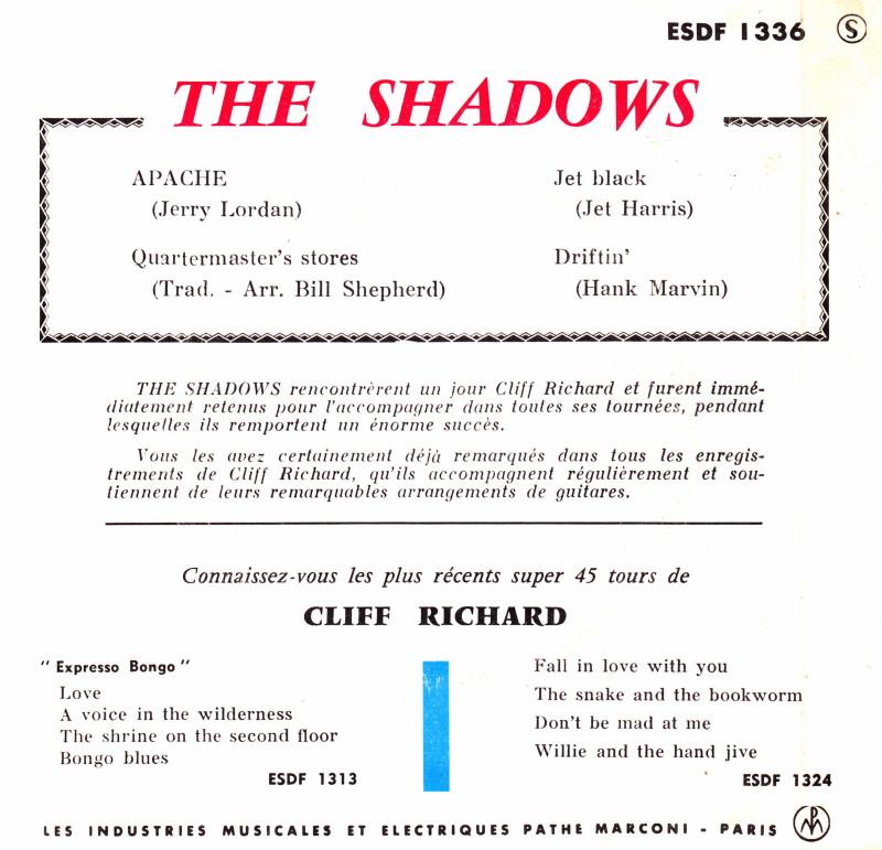 "CLIFF RICHARD, show ""STILL REELIN' AND A-ROCKIN'"" + album ""THE FABULOUS ROCK'N'ROLL SONGBOOK"" le 2 juin 2014 à l'OLYMPIA (Paris) : compte rendu 14062110161416724012334985"