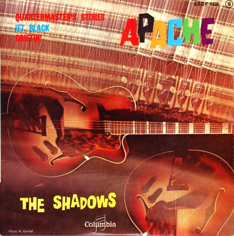 "CLIFF RICHARD, show ""STILL REELIN' AND A-ROCKIN'"" + album ""THE FABULOUS ROCK'N'ROLL SONGBOOK"" le 2 juin 2014 à l'OLYMPIA (Paris) : compte rendu 14062110161916724012334987"