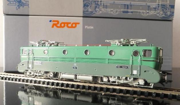 Roco la révolution autrichienne 1406220508288789712336337