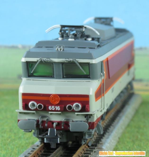 CC 6535 Mistral + autres variantes Fret, Maurienne 1406240411438789712341969