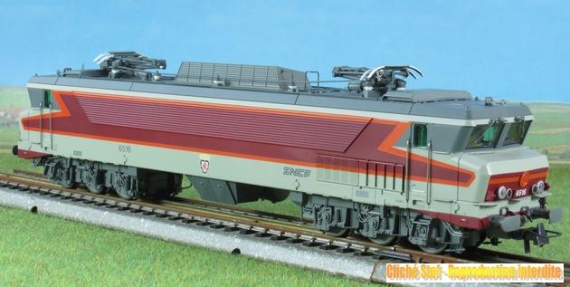CC 6535 Mistral + autres variantes Fret, Maurienne 1406240411538789712341972