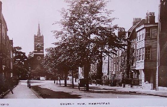 church_row_hampstead