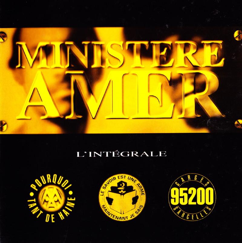 ministereamer3800