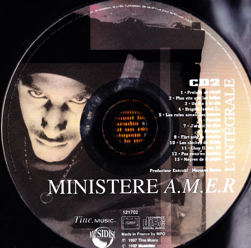 ministereamer9800