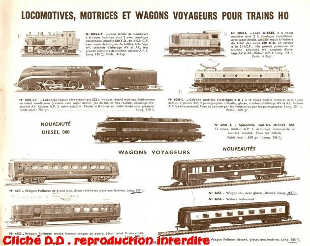 CAT JEP 1959-25