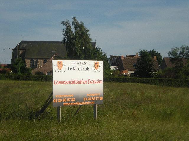 de Vlaamse toponymie - Pagina 2 14062902371914196112352775