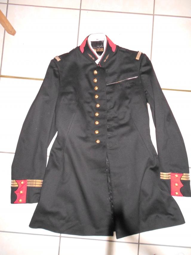uniformes français 14062904452616511212353110