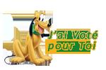 OOP a besoin de vos votes 1406290535539522712352064