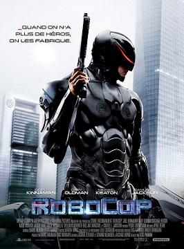 CRITIQUES EXPRESS : ROBOCOP et 47 RONIN dans Cinéma 14063008191815263612354855