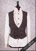 [Terminé] [année 30] Costume pour murder années 30 lègèrement steampunk Mini_1406300641372089012356362